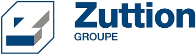 Zuttion groupe logo